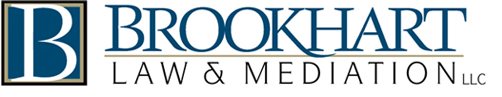 Brookhart Law & Mediation